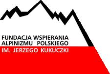 Fundacja Wspierania Himalaizmu Polskiego im. Jerzego Kukuczki